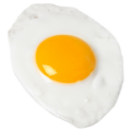 uploads egg egg PNG32 21