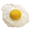 uploads egg egg PNG49 18