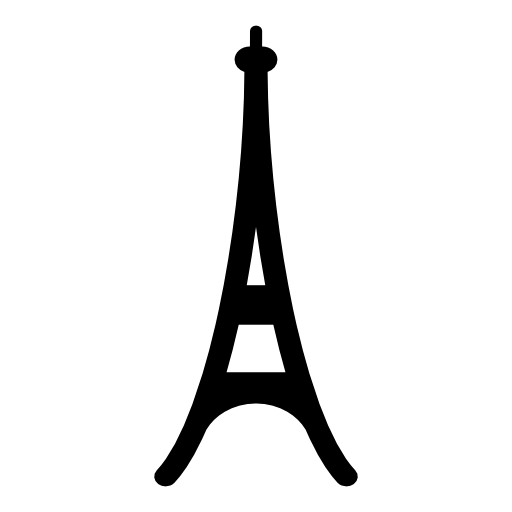 uploads eiffel tower eiffel tower PNG5 5