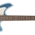 uploads electric guitar electric guitar PNG1 9