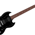 uploads electric guitar electric guitar PNG10 9