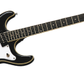 uploads electric guitar electric guitar PNG12 23