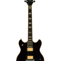 uploads electric guitar electric guitar PNG13 19