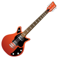 uploads electric guitar electric guitar PNG14 24