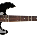 uploads electric guitar electric guitar PNG16 7