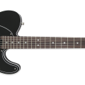 uploads electric guitar electric guitar PNG18 12