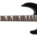 uploads electric guitar electric guitar PNG2 17