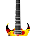 uploads electric guitar electric guitar PNG20 18