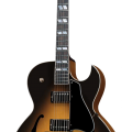 uploads electric guitar electric guitar PNG21 16