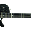uploads electric guitar electric guitar PNG22 10