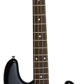 uploads electric guitar electric guitar PNG23 25
