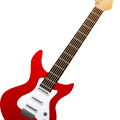 uploads electric guitar electric guitar PNG24172 25