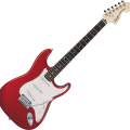 uploads electric guitar electric guitar PNG24174 8