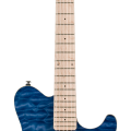 uploads electric guitar electric guitar PNG24175 19