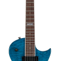 uploads electric guitar electric guitar PNG24177 8