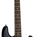 uploads electric guitar electric guitar PNG24178 24