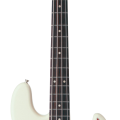 uploads electric guitar electric guitar PNG24179 23