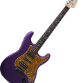 uploads electric guitar electric guitar PNG24181 13