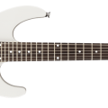 uploads electric guitar electric guitar PNG24183 22