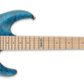 uploads electric guitar electric guitar PNG24184 21