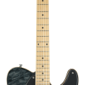 uploads electric guitar electric guitar PNG24186 12