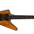 uploads electric guitar electric guitar PNG24187 22