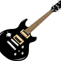 uploads electric guitar electric guitar PNG24188 9