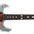 uploads electric guitar electric guitar PNG24192 14