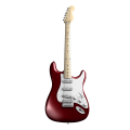 uploads electric guitar electric guitar PNG24194 20