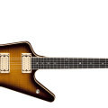 uploads electric guitar electric guitar PNG24195 24