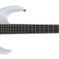 uploads electric guitar electric guitar PNG27 10