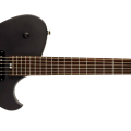 uploads electric guitar electric guitar PNG28 19