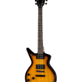 uploads electric guitar electric guitar PNG29 11