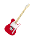 uploads electric guitar electric guitar PNG3 18
