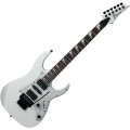 uploads electric guitar electric guitar PNG31 21
