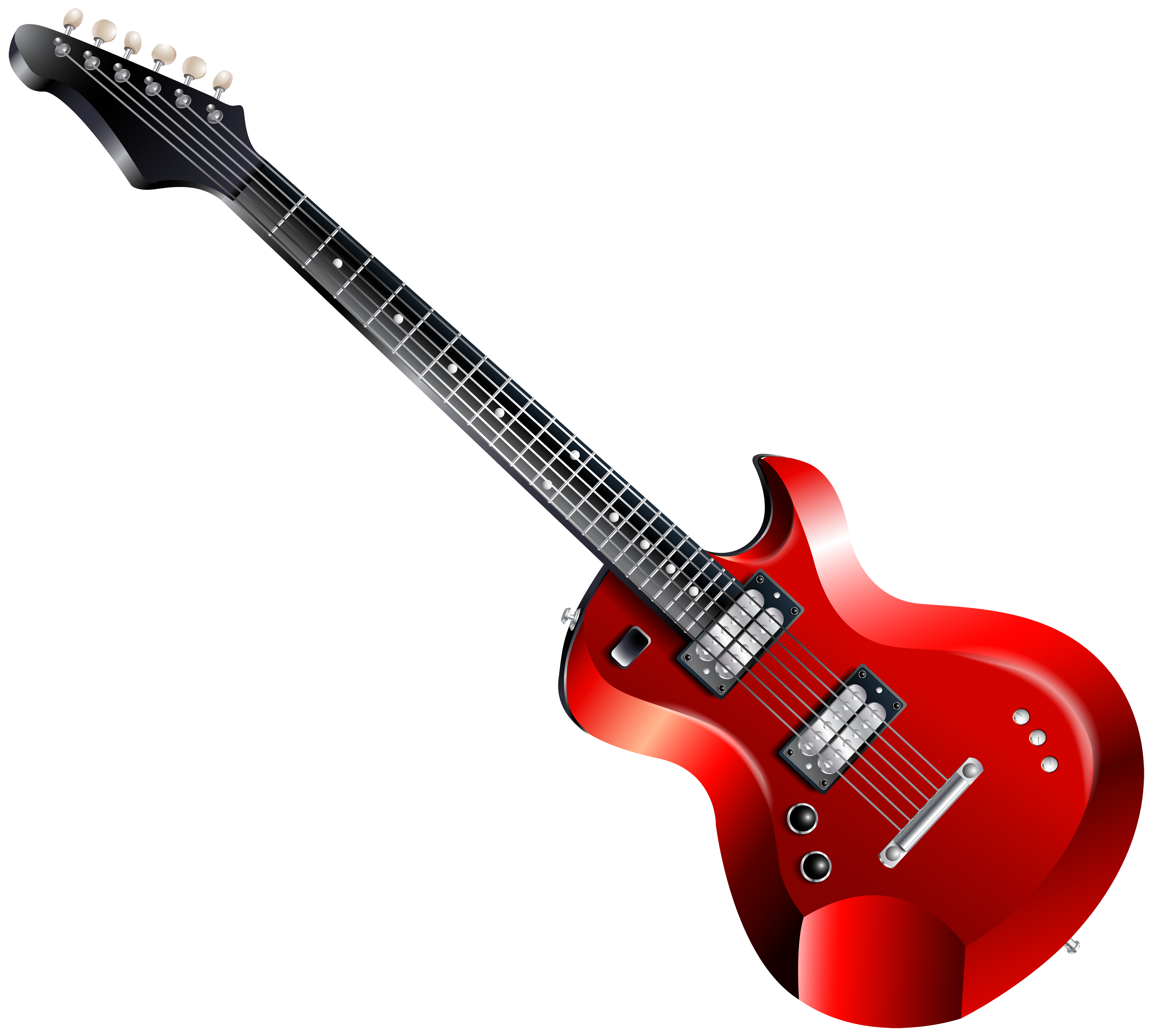 uploads electric guitar electric guitar PNG32 3