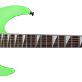 uploads electric guitar electric guitar PNG33 17
