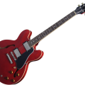 uploads electric guitar electric guitar PNG34 17