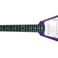 uploads electric guitar electric guitar PNG35 13