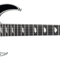 uploads electric guitar electric guitar PNG36 25