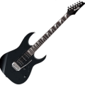 uploads electric guitar electric guitar PNG39 25