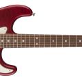 uploads electric guitar electric guitar PNG41 10