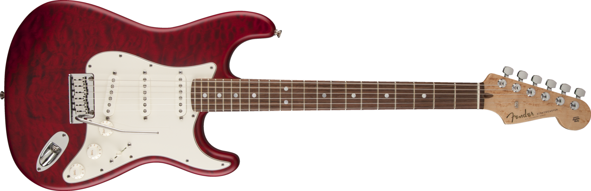 uploads electric guitar electric guitar PNG41 3