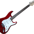 uploads electric guitar electric guitar PNG44 14