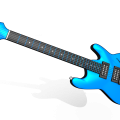 uploads electric guitar electric guitar PNG46 20