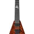 uploads electric guitar electric guitar PNG49 16