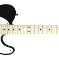 uploads electric guitar electric guitar PNG50 22