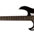 uploads electric guitar electric guitar PNG52 20
