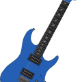 uploads electric guitar electric guitar PNG53 11