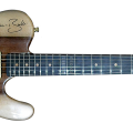 uploads electric guitar electric guitar PNG54 24
